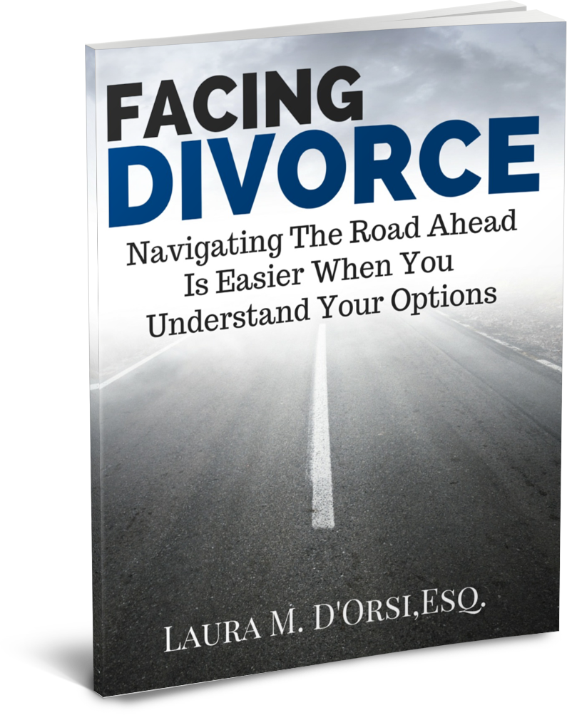 How to move on with your life after divorce